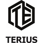TERIUS is a revolutionary...