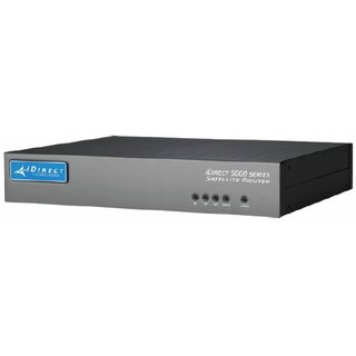 iNFINITI® 5100 Satelliten Router