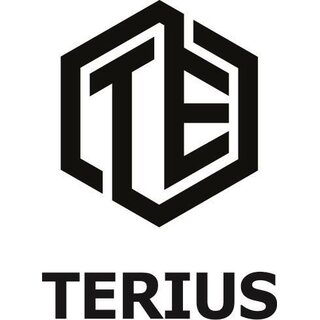 TERIUS ADVANCED VERSION - included 7 TERIUS ADVANCED Extension Module - with IP Data Compression Modul - without a maintenance contract